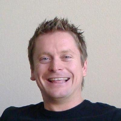Andrew Swanscott – Better System Trader
