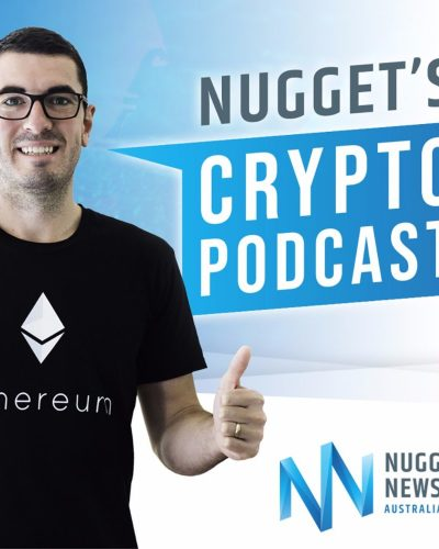 Alex Saunders – Nuggets News