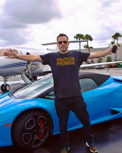 Timothy Sykes – profit.ly