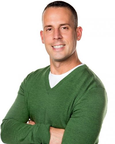 Jason Bond – Jason Bond Picks
