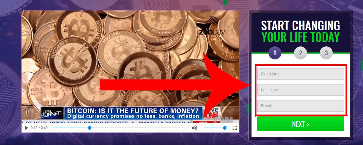 shark bakas australija bitcoin trader bitcoin piniginės indeksas