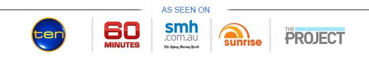 shark bakas australija bitcoin trading