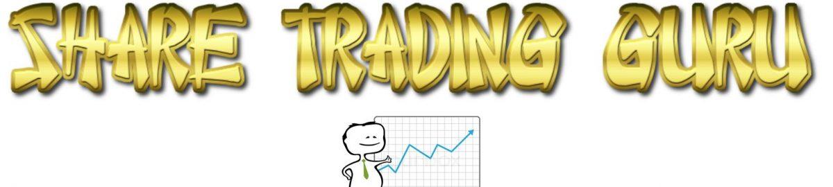 Share Trading Guru