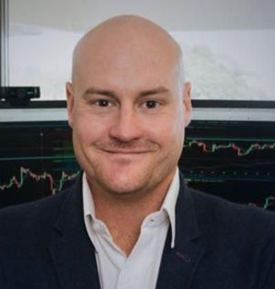 Craig Cobb – TraderCobb