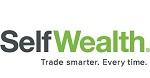 Self Wealth